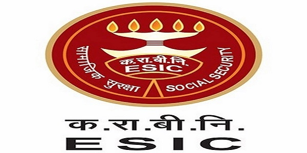 Ministry of Labour & EmploymentESI coverage for casual and contractual employees of Municipal bodies in the States/UTs