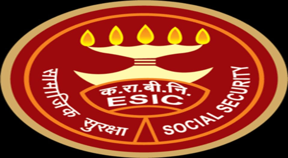 Key Decisions Announced At The 185th Meeting Of ESIC